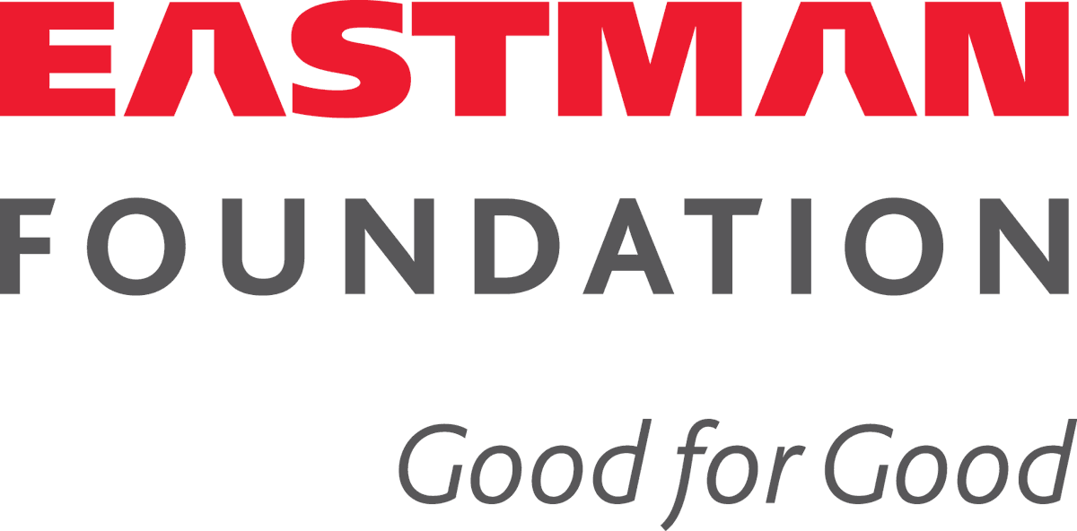 Eastman Foundation logo