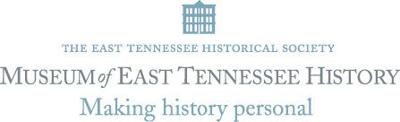 Museum of East Tennessee History logo