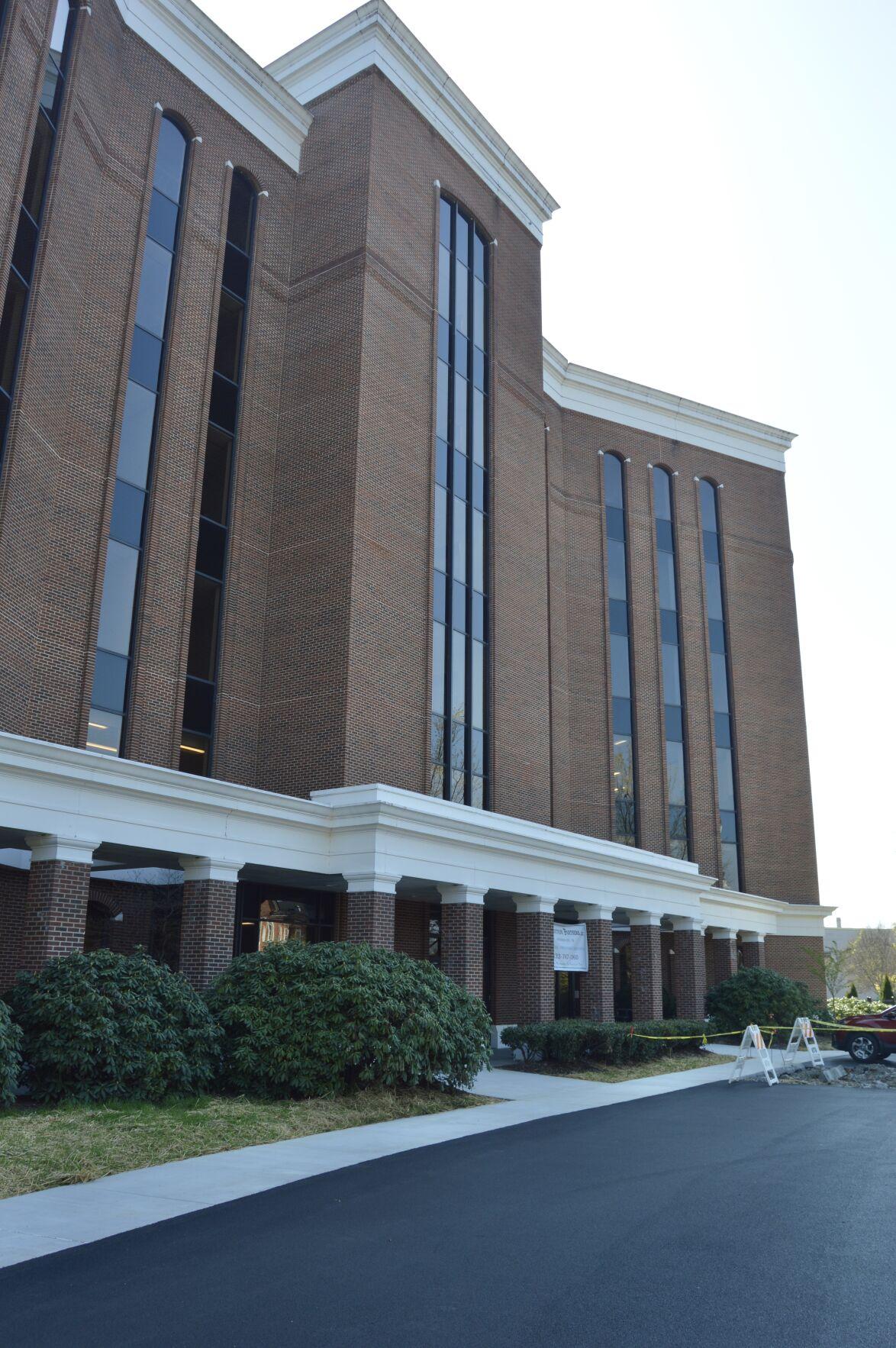 City Hall 2.JPEG