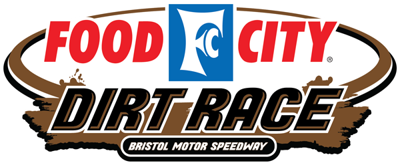 foodcity-dirt-race-21.png