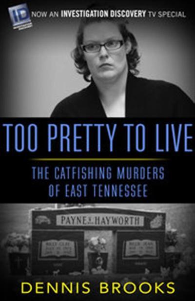 Facebook murders documented in true crime book written by prosecutor