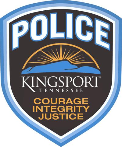 Kingsport Police Department