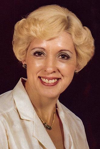 Nancy Cardillia Pratt