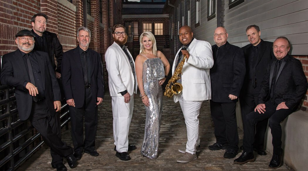 Extraordinaires to play at Rhythm in Riverview