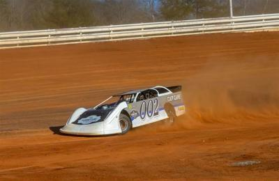 Clay Valley Speedway shuts down operations | Motor Sports ...