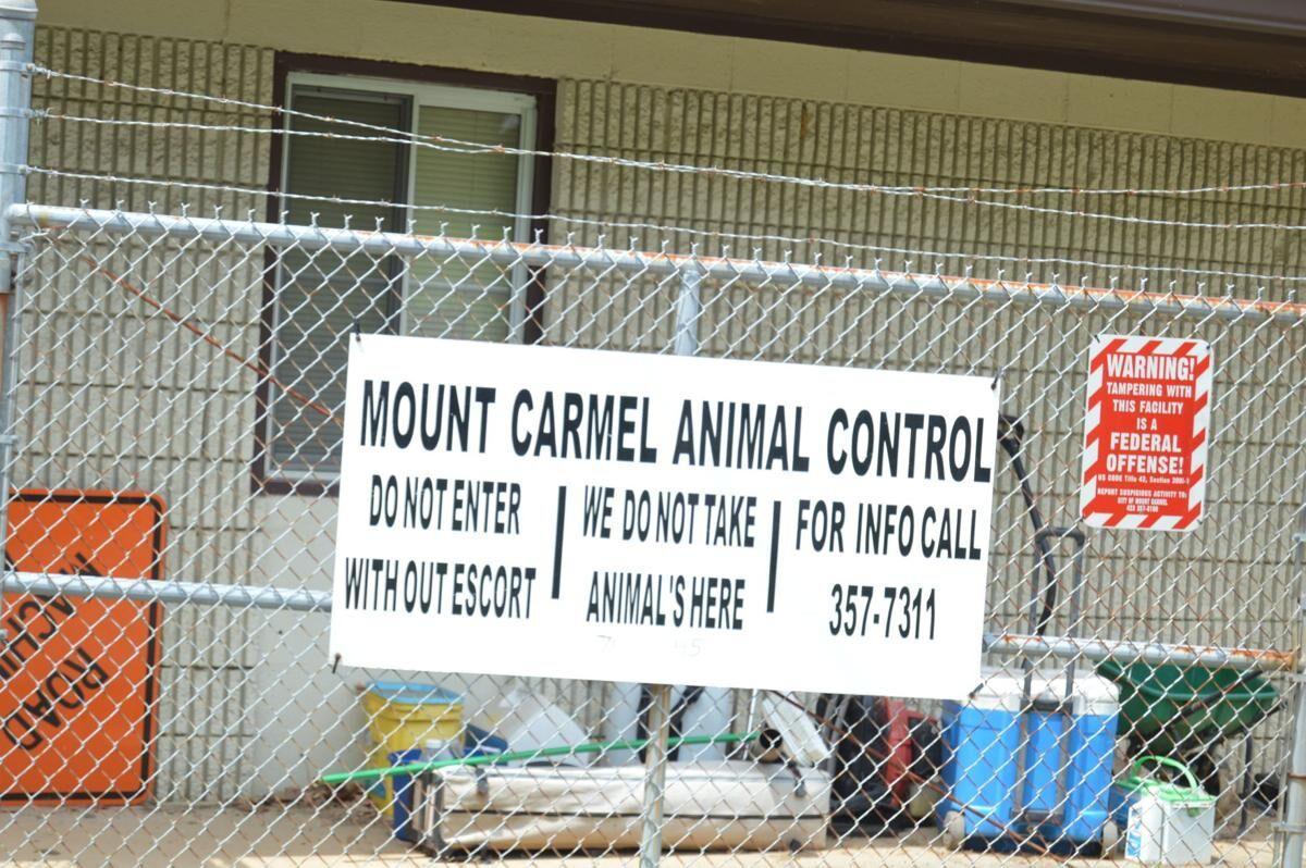 MC Animal Shelter 001