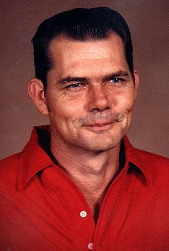 Eugene Parsons