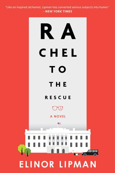 BOOKS-BOOK-RACHEL-RESCUE-REVIEW-MCT