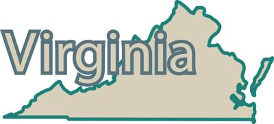 Gun control measures in the Virginia General Assembly