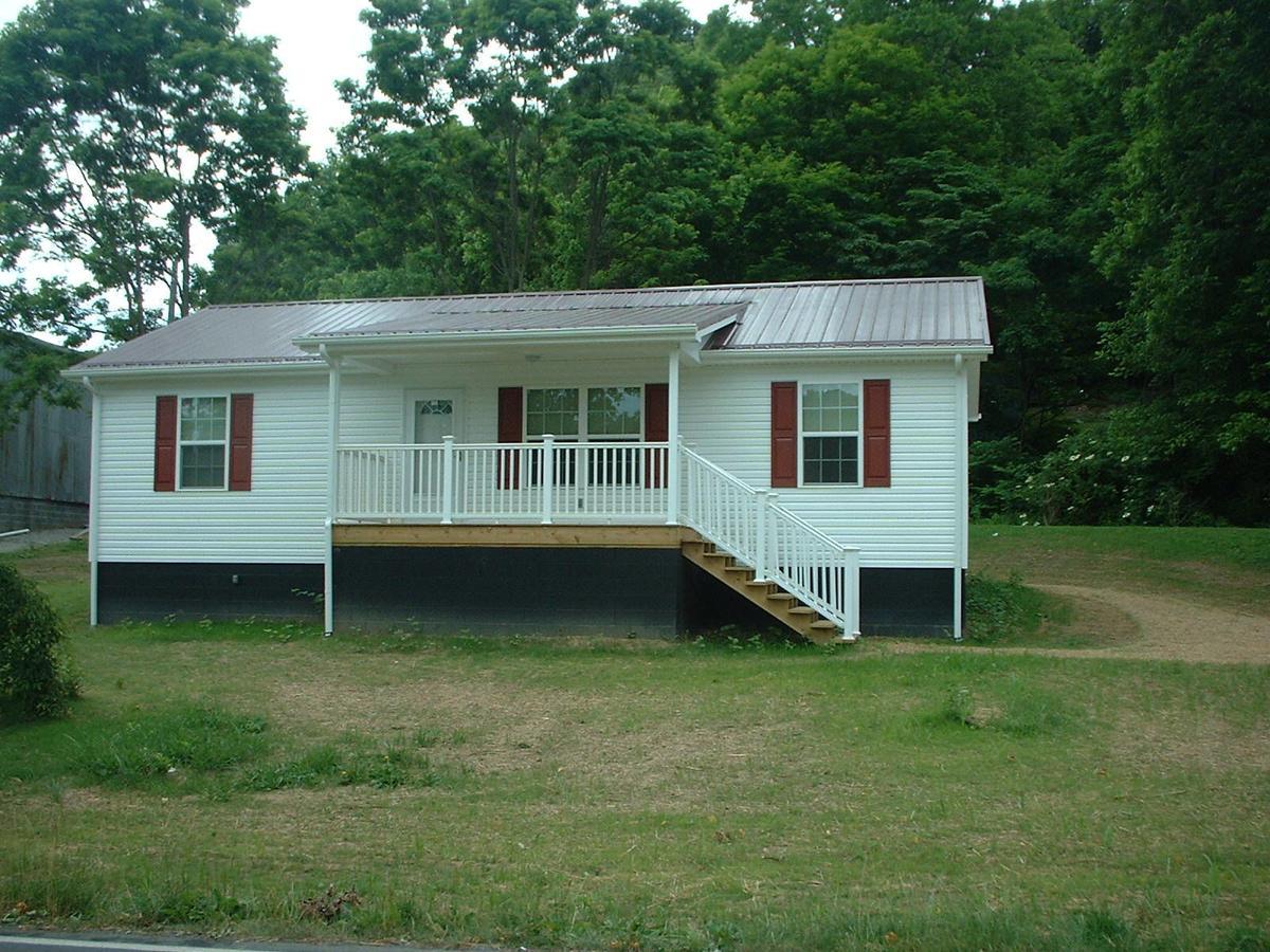 Hawkins Habitat for Humanity seeks military veteran in need of a home