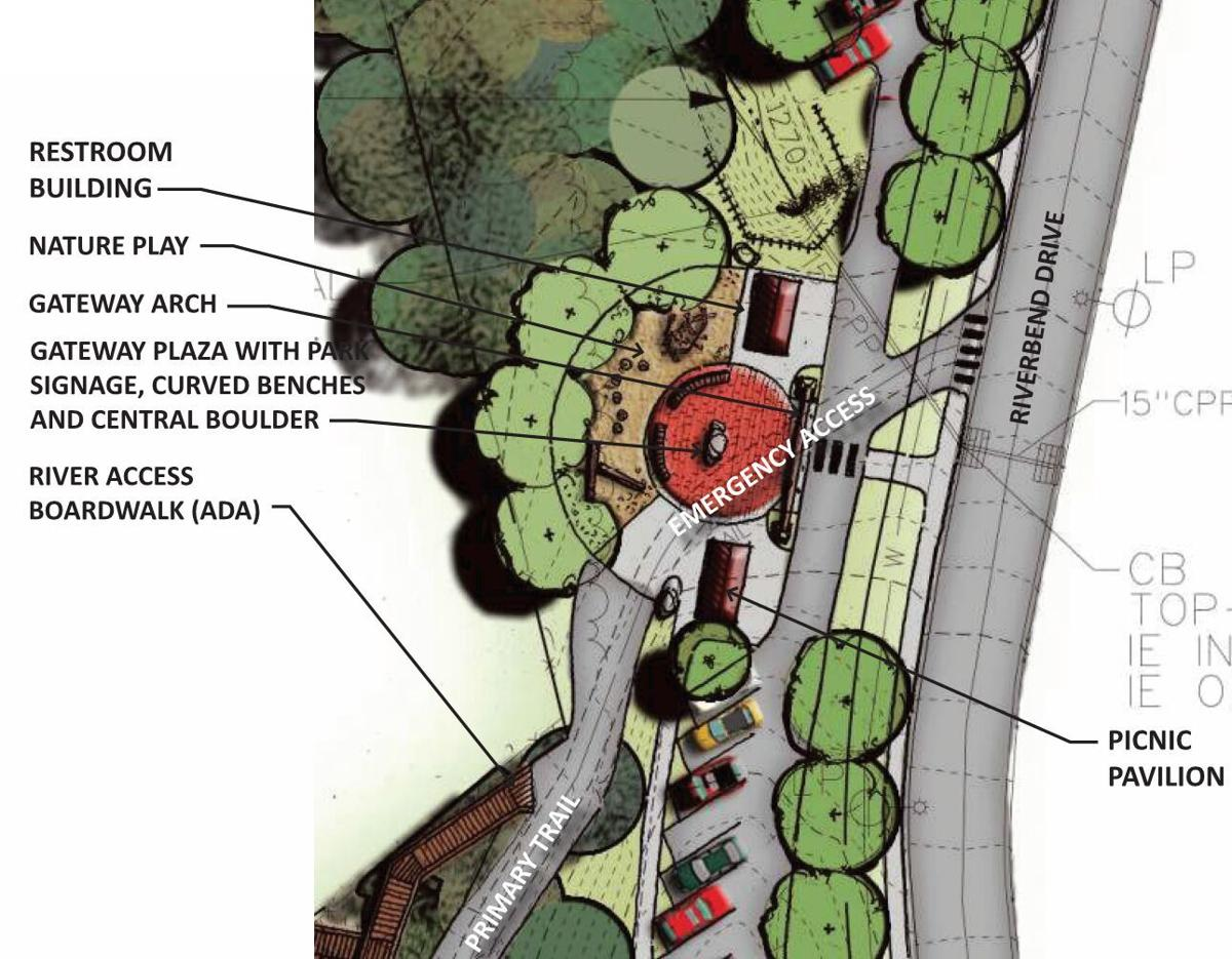 Riverbend Park 2.tif