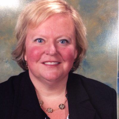 Robin McClellan: Sullivan school system announces elementary reading gains