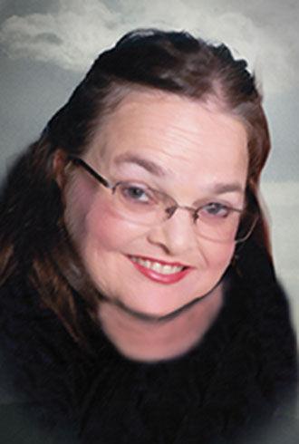 Melissa Roxanne Middleton