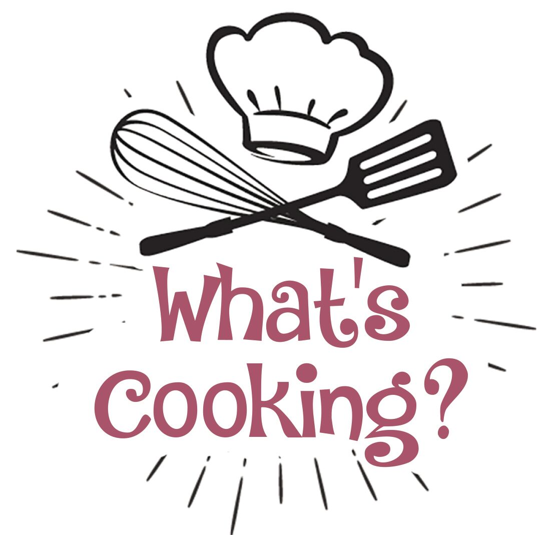 what'scookinglogo