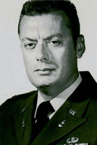 Dr. Hugh K. Rogers, Jr