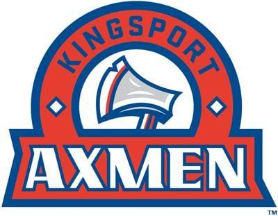 Kingsport Axmen Primary M Vertical Logo.jpg