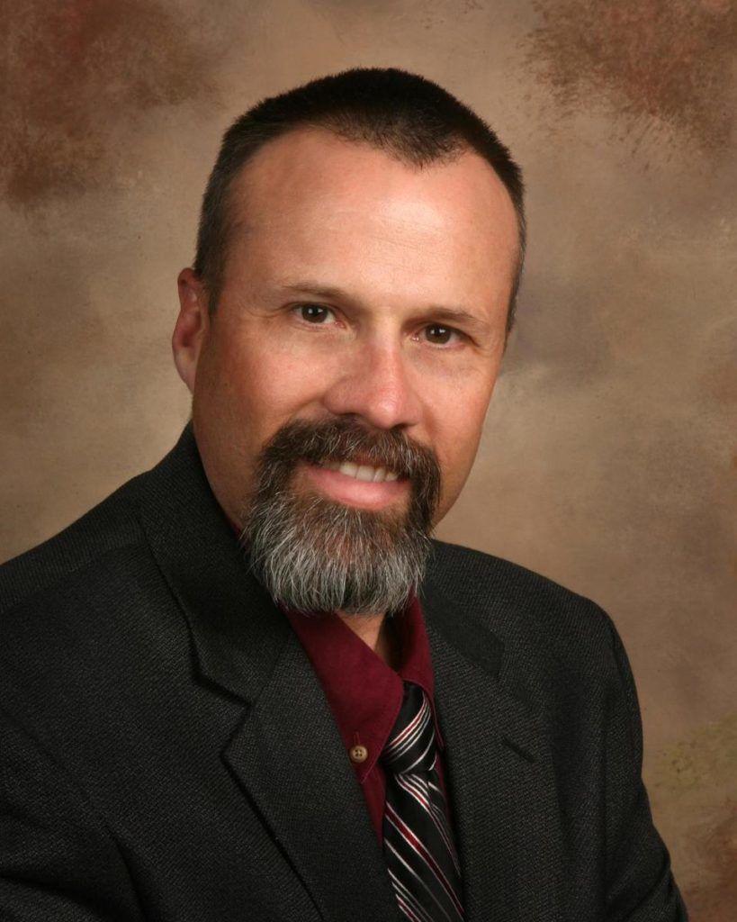 Utah educator chosen to be next Rogersville City School superintendent