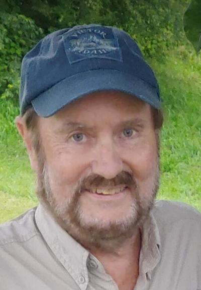 John T. Alley