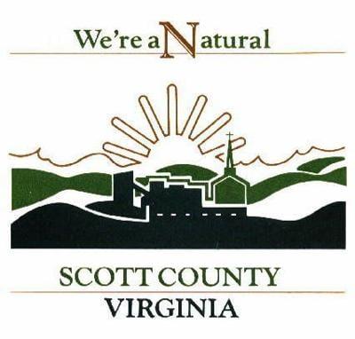 Hazardous waste drop-off date scheduled for Scott County