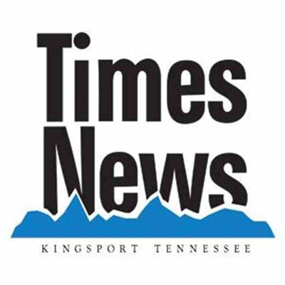 Editorial: Can Kingsport claim a piece of the pie?