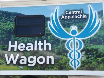 Health Wagon to hold free health fair