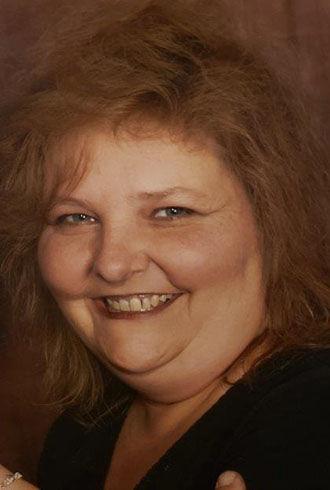 Rose Mae Wright