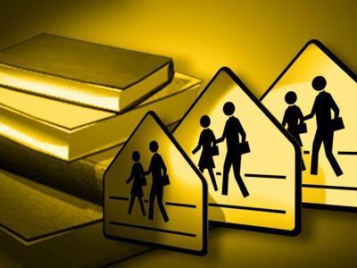 Sullivan schools final exam exemptions may end in 2018-19
