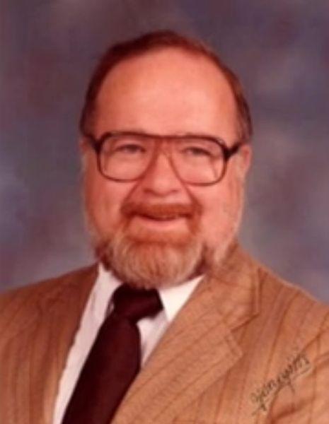 Gary Birchfield