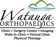 Watauga Orthopaedics