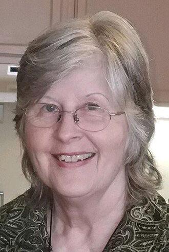 Rachel L. Jones