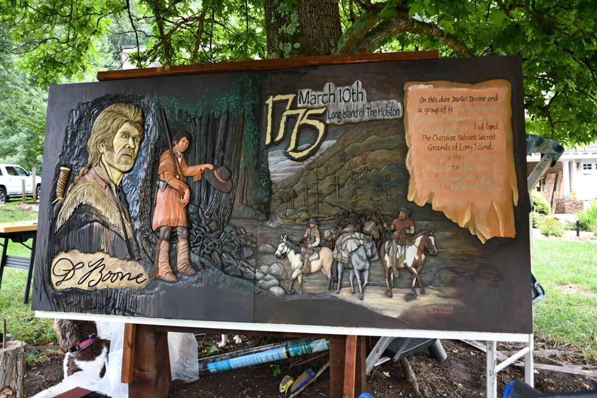 Daniel Boone 2.JPG