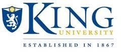King University to offer five-week online course, Politics and Religion in a Global Context, beginning July 20