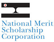 Dobyns-Bennett, Science Hill, Tennessee High students win National Merit Scholarships