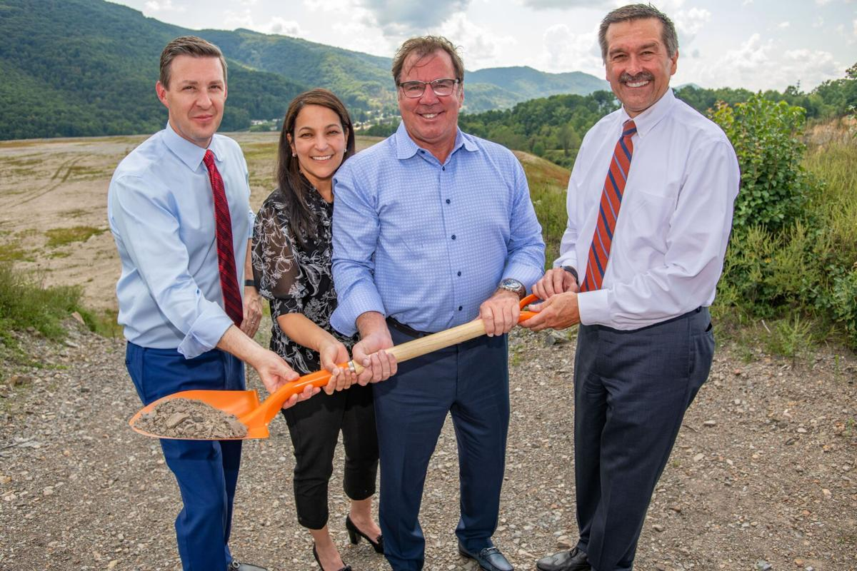EarthLink to bring 285 new jobs to Norton