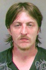Man faces felony charges after Kingsport pursuit