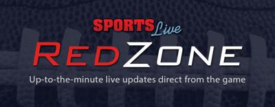 Sports Live Friday Night Finals (Aug. 23)