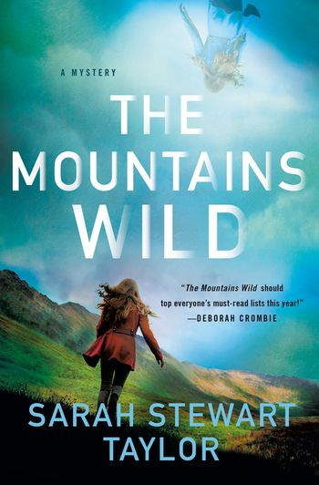BOOK-MOUNTAINS-WILD-REVIEW-MCT