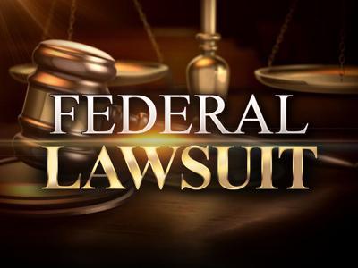 Former senior center director files civil rights lawsuit against Mount Carmel, alderman