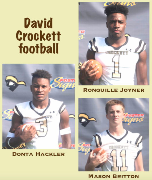 Chiefs, Pioneers look to maintain 1-5A supremacy