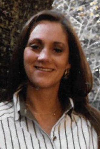 Linda Ketron
