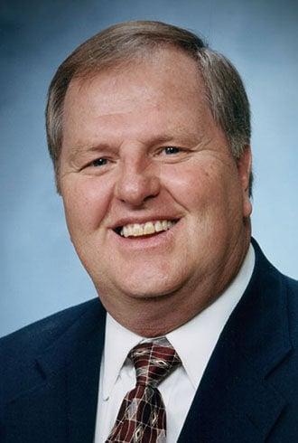 Robert (Bob) Sutherland