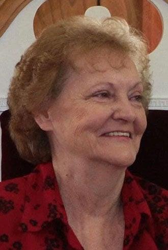 Linda Sizemore