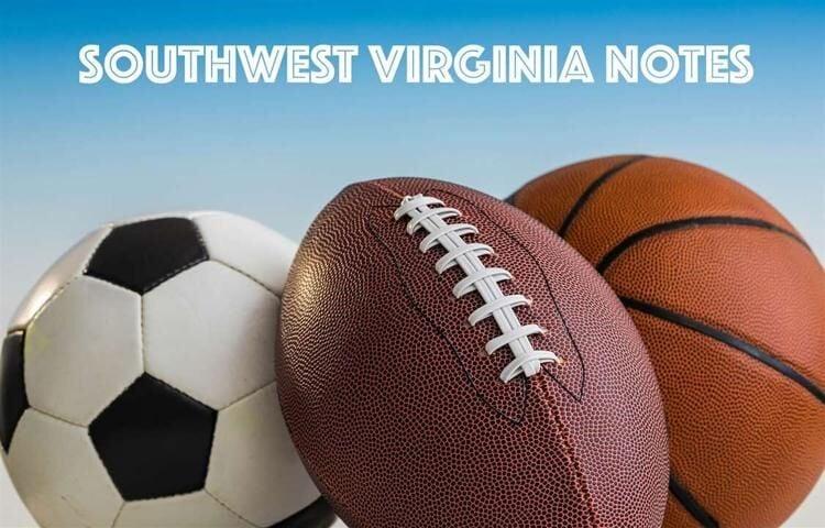 College football kicks off in Southwest Virginia this weekend