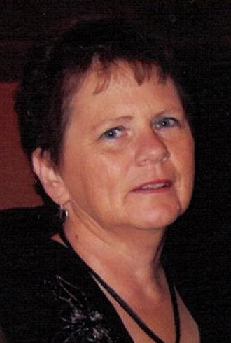 Sue Dorton