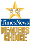 The Best of 2021: Kingsport Times News Readers' Choice