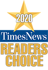 The Best of 2020: Kingsport Times News Readers' Choice