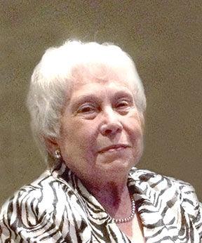 Grimert, Lynn Elizabeth