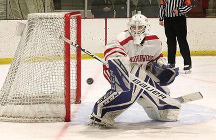Kirkwood Hockey 2