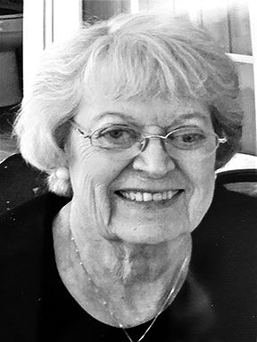 Joyce A. Clemens obit