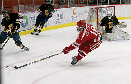 Kirkwood Hockey 3